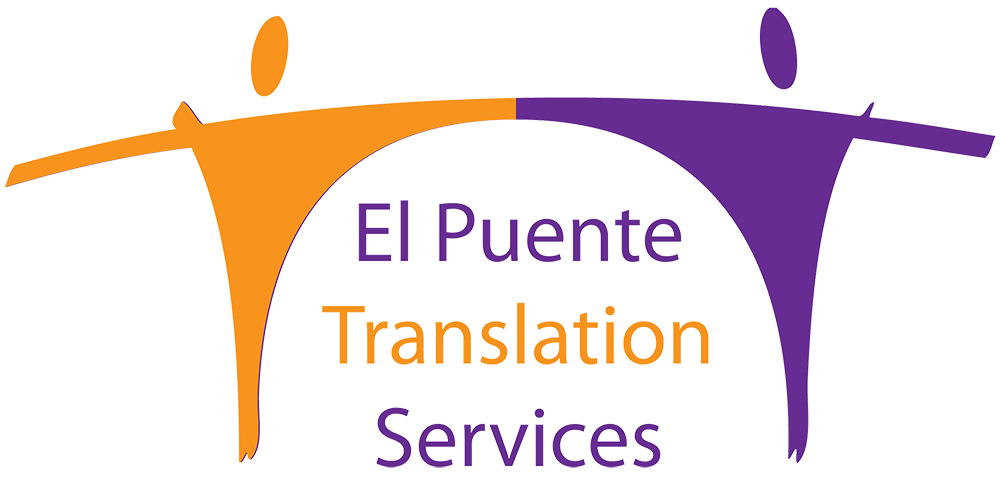 EL PUENTE TRANSLATION SERVICES Homepage
